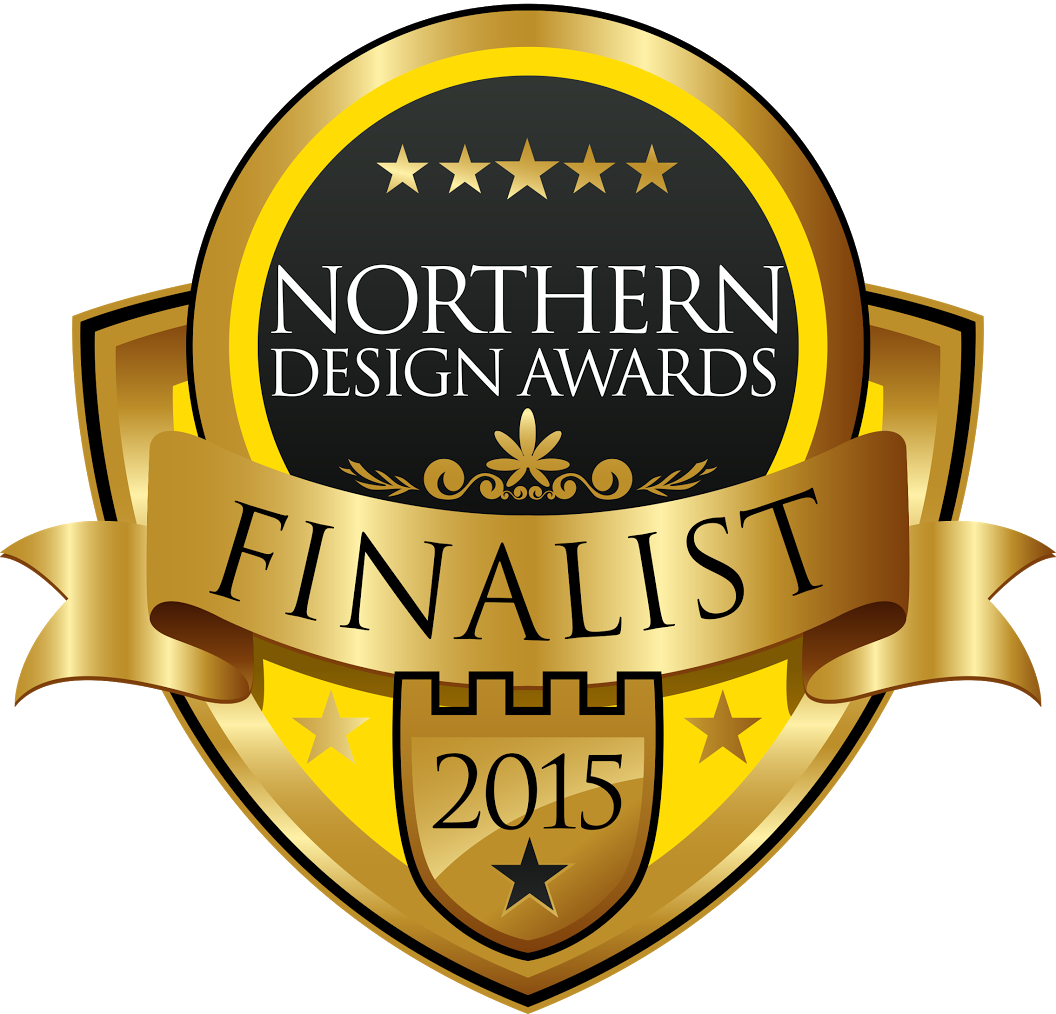Northern Design Awards